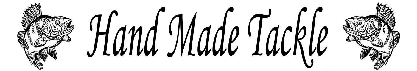Handmadetackle