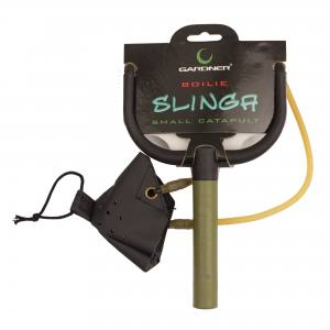 slinga catapult small