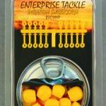 Enterprise Tackle Imitation Swee...
