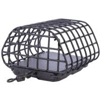 Korum River cage feeder